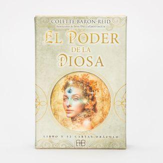 el-poder-de-la-diosa-libro-52-cartas-oraculo--9788417851033