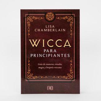 wicca-para-principiantes-guia-de-creencias-rituales-magia-y-brujeria-wiccana-9788417851057