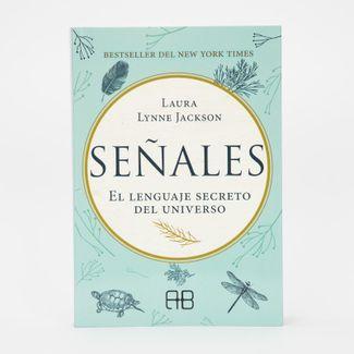 senales-el-lenguaje-secreto-del-universo-9788417851088