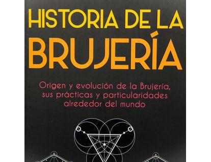 historia-de-la-brujeria-9788417928469