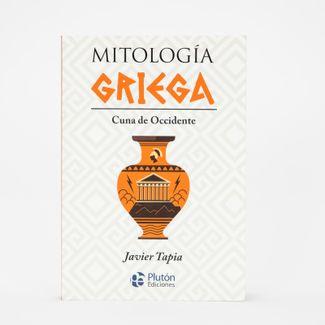 mitologia-griega-cuna-de-occidente-9788417928506