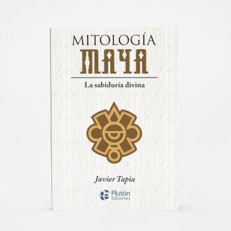 mitologia-maya-la-sabiduria-divina-9788417928513