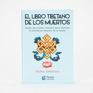 el-libro-tibetano-de-los-muertos-claves-del-budismo-tibetano-para-alcanzar-la-iluminacion-despues-de-la-muerta-9788418211492