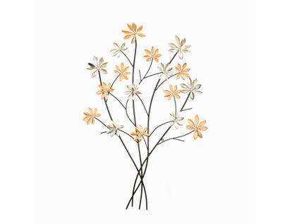 cuadro-metalico-64-x-97-cm-rama-con-hojas-dorado-plateado-7701016113434