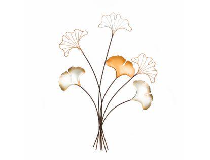 cuadro-metalico-97-x-66-4-cm-tulipanes-dorado-7701016113441