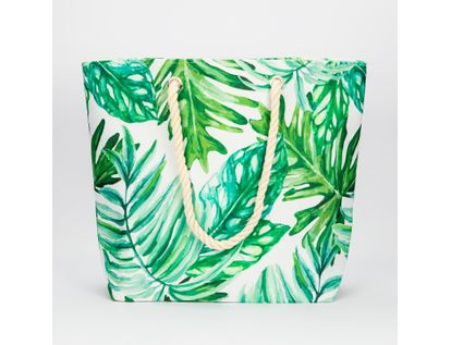 bolso-tote-49-x-38-cm-hojas-verdes-con-fondo-blanco-7701016191777