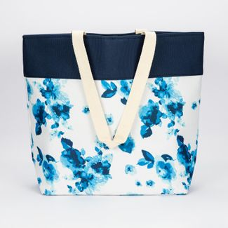 bolso-tote-49-x-38-5-cm-flores-azules-con-fondo-blanco-7701016191784