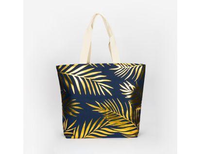 bolso-tote-49-x-39-cm-hojas-doradas-con-fondo-azul-7701016191821