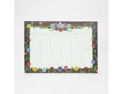 programador-permanente-semanal-flowers-34-x-24-cm-7707342340148