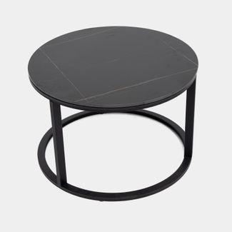 mesa-de-centro-auxiliar-en-marmol-negra-625298
