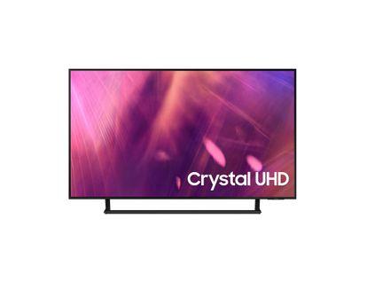 televisor-led-samsung-uhd-50-un50au9000kxzl-crystal-4k-8806092040595