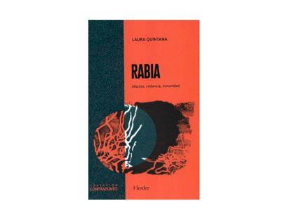 rabia-afectos-violencia-inmunidad-9789586656726