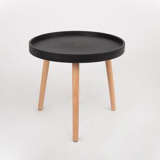 mesa-auxiliar-calgary-negra-7701016168496