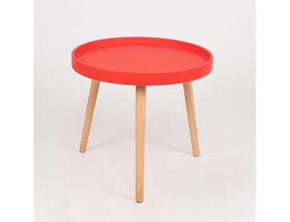 mesa-auxiliar-calgary-roja-7701016178488