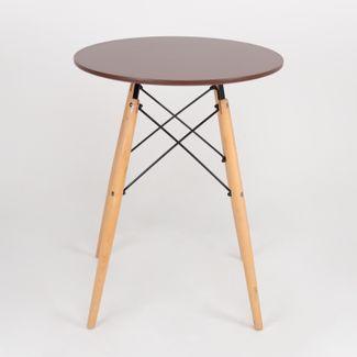 mesa-auxiliar-montreal-i-cafe-7701016178518