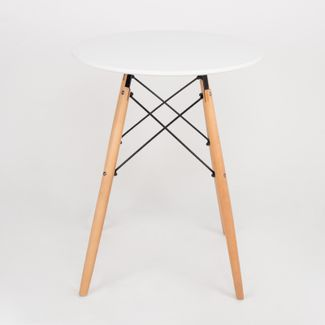 mesa-auxiliar-montreal-i-blanco-7701016178532