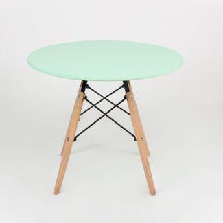 mesa-auxiliar-montreal-ii-verde-menta-7701016178549