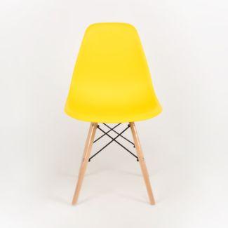 silla-fija-melmac-new-amarillo-7701016188630