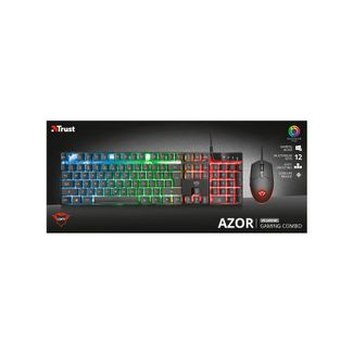 combo-2-en-1-gamer-trust-gxt-838-azor-con-luz-8713439234824