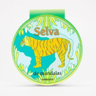 selva-de-mandalas-9789583064050