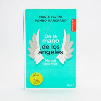 de-la-mano-de-los-angeles-9789584283016