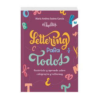 lettering-para-todos-diviertete-y-aprende-sobre-caligrafia-y-lettering-9789585040106