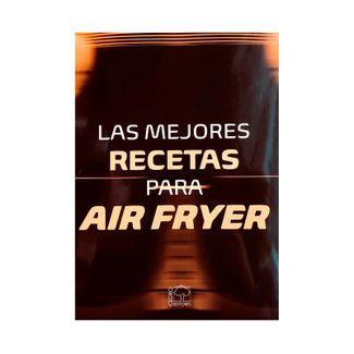 las-mejores-recetas-para-air-fryer-9789585787292