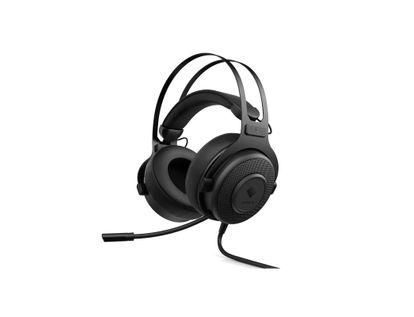audifonos-tipo-diadema-omen-blast-hp-negro-194850327537