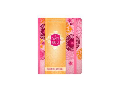 nvi-biblia-diario-personal-rosado-9780310635338