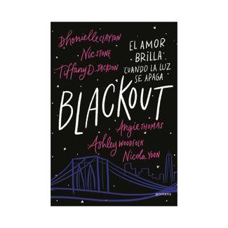 blackout-9789585155220