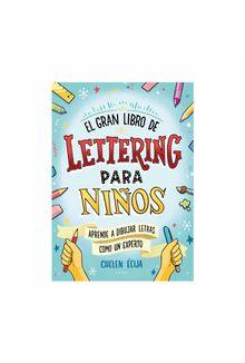 el-gran-libro-del-lettering-9789585342507