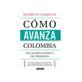 como-avanza-colombia-9789585549708