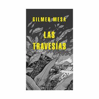 las-travesias-9789585581715