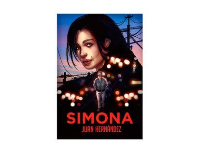 simona-9789585162686