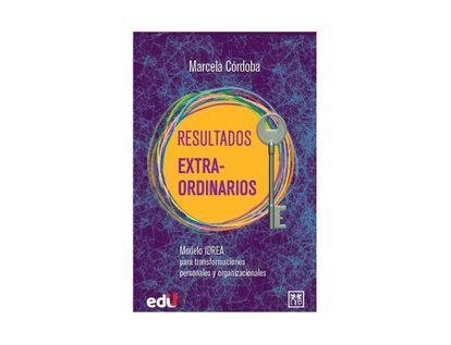 resultados-extra-ordinarios-modelo-idrea-para-transformaciones-personales-y-organizacionales-9789585351714