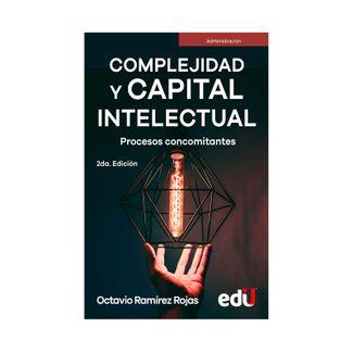 complejidad-y-capital-intelectual-procesos-concomitantes-2-edicion-9789587922769