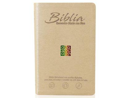 biblia-encuentro-diario-con-dios-9789587453775