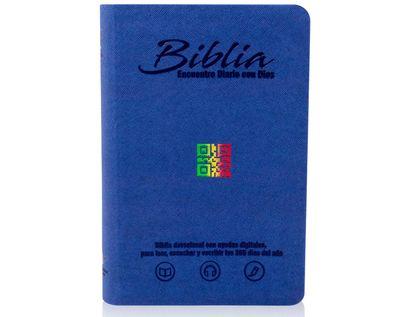 biblia-encuentro-diario-con-dios-9789587453812