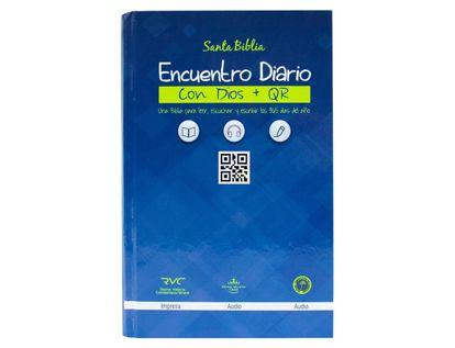biblia-encuentro-diario-con-dios-9789587453836