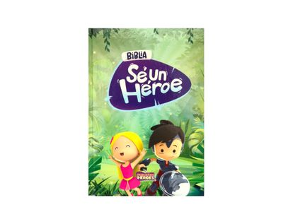 biblia-se-un-heroe-tapa-dura-9789587455199
