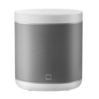 altavoz-inteligente-12w-rms-mi-smart-speaker-6934177723391