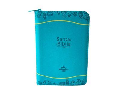 biblia-reina-valera-1960-ayudas-qr-9789587456035