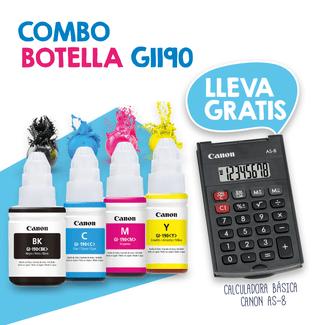 combo-botella-tinta-canon-calculadora-7701016156424-2