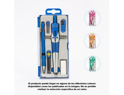 caja-matematica-1-compas-5-piezas-metalico-surtido--5907434788274