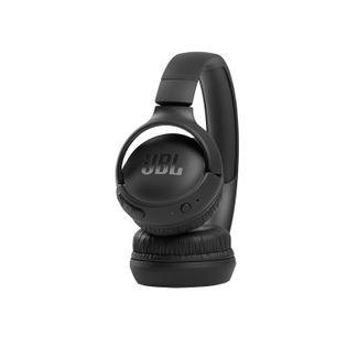 audifonos-tipo-diadema-jbl-t510bt-bluetooth-negro-6925281982804