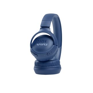 audifonos-tipo-diadema-jbl-t510bt-bluetooth-azul-6925281982828