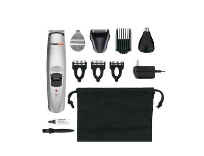 kit-de-cuidado-personal-conair-13-piezas-74108207029