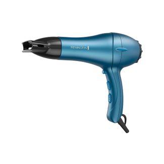 secador-para-cabello-remington-titanio-azul-74590553710
