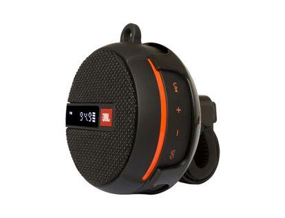 parlante-jbl-wind-2-5w-rms-bluetooth-negro-y-naranja-7896359558995