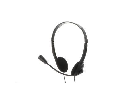 audifonos-klip-extreme-hdst-wrd-ksh-290-on-ear-vol-mic-usb-798302076440